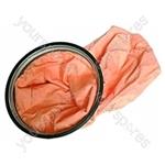 Cloth Bag Electrolux 65