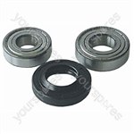 Bendix washing machine bearing Kit Philco