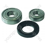 Bendix washing machine bearing Kit 7124
