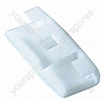 Bearing Pad Single Long