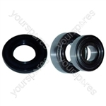 Zanussi washing machine bearing Kit Fc1100