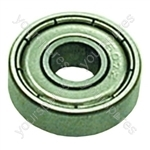 washing machine bearing 6207zz