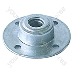Motor Front Bearing Hoover 1334