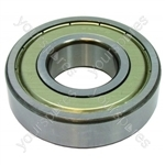 Washing Machine Bearing 6307zz
