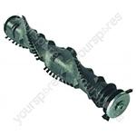 Hoover Turbomaster Brushroll