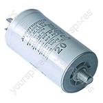 Capacitor 20uf