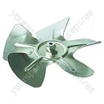Cooling Fan Large