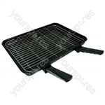 Grill Pan Large