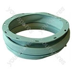 Door Gasket Indesit
