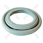 Door Gasket Hoover