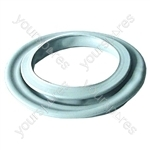 Door Gasket Early Hoover 1100