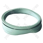 Door Gasket Bendix 7123
