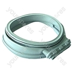 Ddor Gasket Bendix Washer Dryer