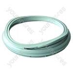 Whirlpool AWB035 Door Gasket Philips