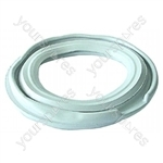 Door Gasket Quartz Servis