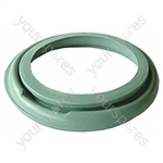 Door Gasket Hotpoint 95 Series