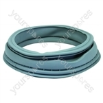 Bosch Washing Machine Door Gasket