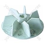 Hoover 1334 Vacuum Cleaner Fan