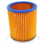 Rowenta Vacuum Filter