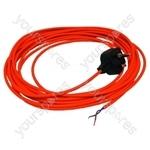 Flex 8.4 Metre 0.75mm 2 Core Orange