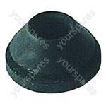 Grommet Top Hat Indesit