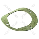 Wash Pump Gasket Servis