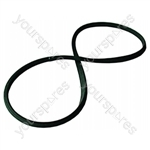 Tub Gasket Indesit