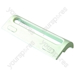 Door Handle Fridge Universal