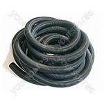 Coil 51mm Vacuum Hose