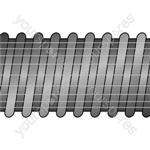 Super 38mm 15 Metre Vacuum Hose
