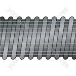 Super 51mm 15 Metre Vacuum Hose
