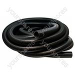 Rx45ou150f Vacuum Hose