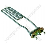 Electrolux washing machine element