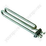 Hoover washing machine element 3314
