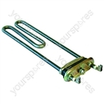 Frigidaire washing machine element