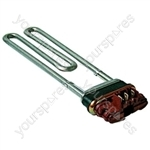 Whirlpool washing machine element