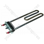 Bosch Washing Machine Heater Element 1950W
