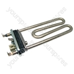 Hotpoint Washing Machine Heater Element WMA