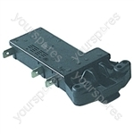 Door Interlock Indesit 56008
