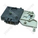 Electrolux TRICITYB Door Interlock 4 Tag Fl