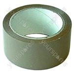 Brown Carton Sealing Tape