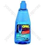 Opal Rinse Aid Liquid 500ml