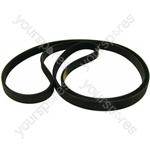 Beko washing machine belt 1269j5el Models