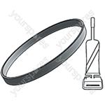 Oreck Vacuum Belt