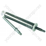 Hotpoint 9515 Suspension Leg Late =