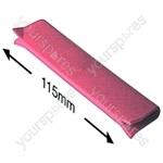 Paper Bag Slide Electrolux
