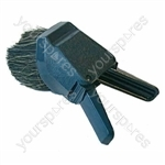 Electrolux Blue Winged Dusting Brush