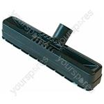 Floor Tool Turnover Elecrtolux