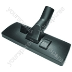 Floor Tool Black Universal 32mm