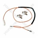 Hotpoint 9925 Thermostat Kit